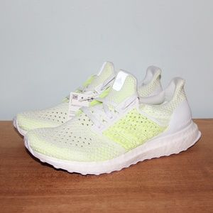 NEW Adidas Ultraboost Clima Running Shoe 6M 7W